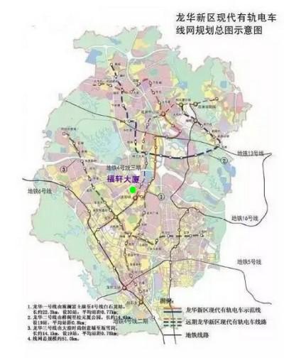 10月8日这2栋违建不拆 深圳小产权房就敢买吗? - 家 ...