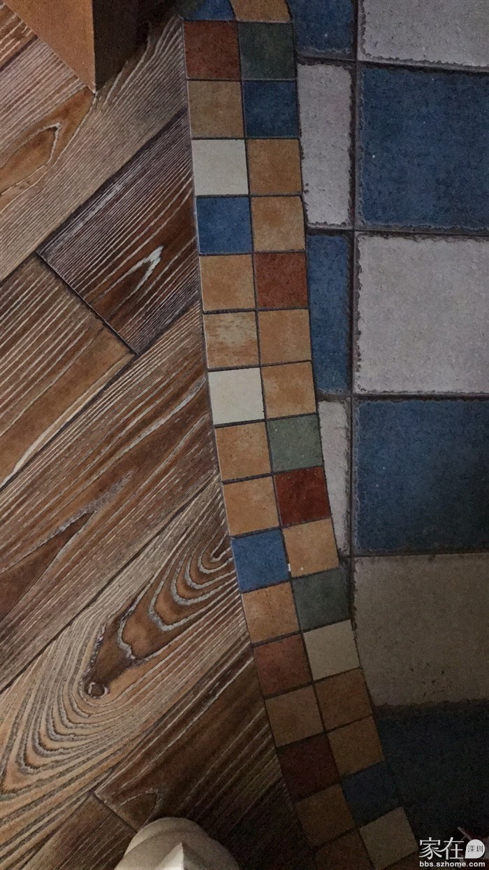 灰白地板贴图素材