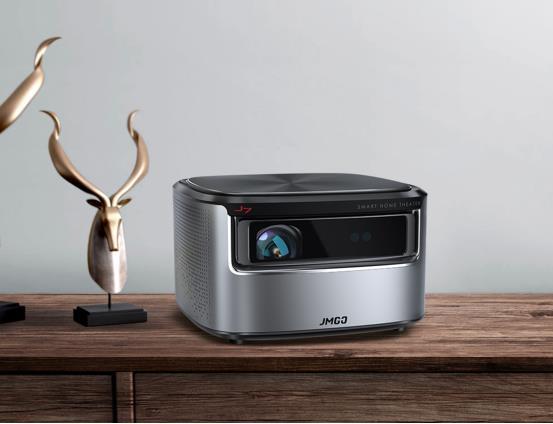 分享一下坚果J7投影仪怎么样?大家说说坚果J7 1080P高清投影仪好不好?