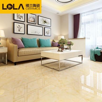 lola楼兰瓷砖怎么样,lola楼兰瓷砖质量靠谱吗?真实使用经历揭秘