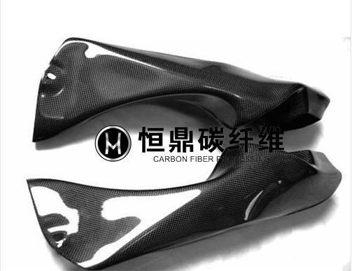 哪家碳纤维零件加工厂质量靠谱
