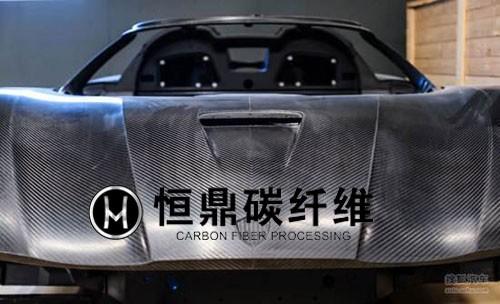 碳纤维引擎盖的加工费多少,哪家便宜