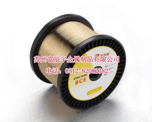 南京麦特莱镀锌线哪家质量不错