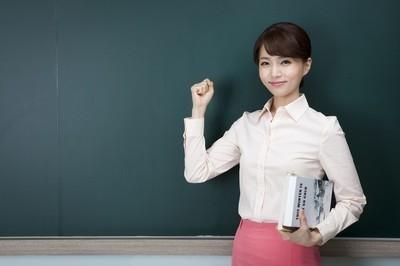 师德皓大告诉你:非师范生考教师资格证要什么条件