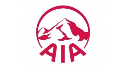 logo logo 标志 设计 矢量 矢量图 素材 图标 421_221