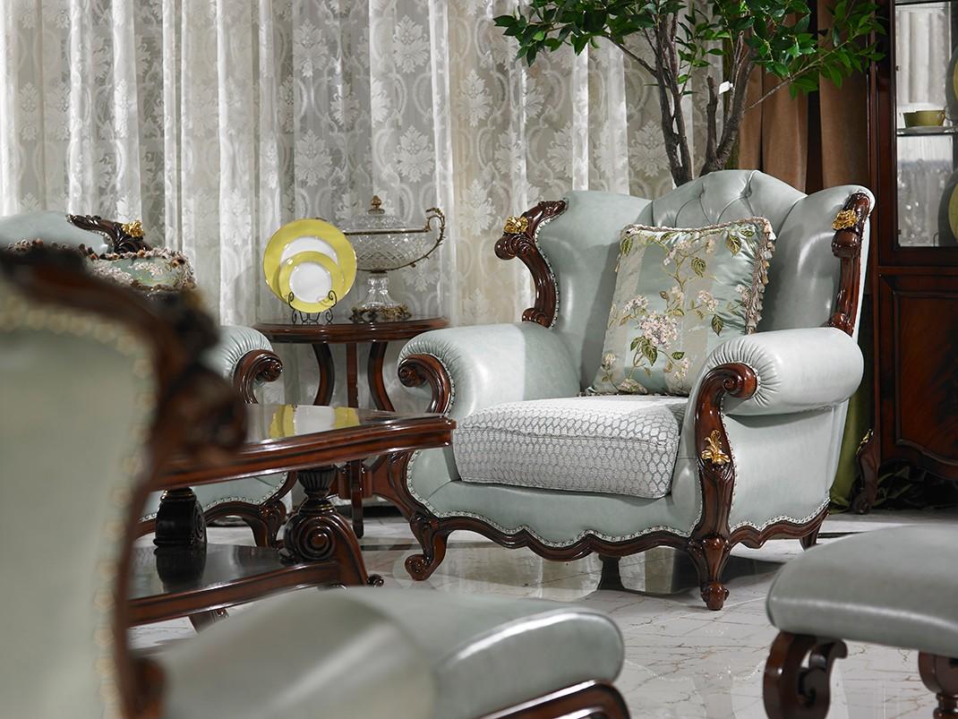 深圳英格利家具(集团)有限公司创建于1990年,座落在中国家具产业核心地带深圳龙岗区,是一家集设计开发、生产销售于一体的综合性大型家具集团企业。 旗下品牌包括:顶级欧美套房(皇家官邸)、 宫廷美式(布洛尼卡)、 法式家具(纪梵希), 全实木欧式新古典(迪森堡), 纯美式(乔治·家), 新英式(贝多芬), 以及专业工程配套家具威斯特等系列。