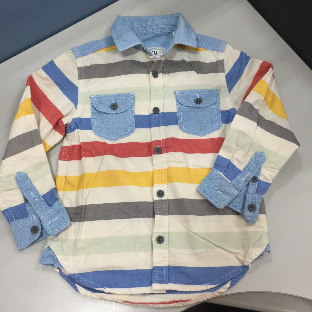 童装 衣服 1200_1200