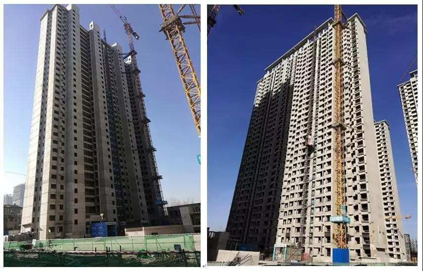 新年伊始,万象更新,时光的年轮来到2019年,鸿坤地产1月楼盘的最新进展,我们用心真诚记录。只为让关心新家的您,看到房子的新模样。 鸿坤地产北京城市公司 蓟州鸿坤花语  鸿坤花语33#地:1#楼首层墙体拆模;2#楼首层模板加固; 地下车库6段顶板砼浇筑完成。 鸿坤花语34#地:7#楼基础墙浇筑完成;12#楼顶板绑筋敷设电管;地下车库3段底板绑筋; 地下车库4段墙体合模;地下车库6段底板防水;地库10段顶板浇筑;地下车库14段顶板绑筋;地下车库15段顶板钢筋验收;防水卷材见证取样。 蓟州鸿坤理想湾  鸿坤理