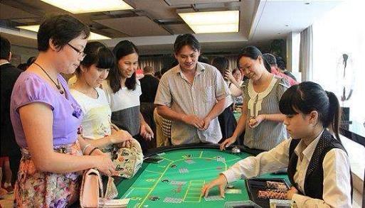 网赌输了几十万怎么上岸, 真实分享自己上岸的心酸历程!
